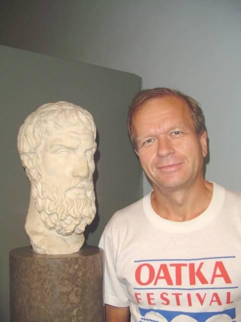 Ляшевський Сергій Едуардович