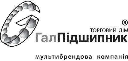 Партнери кафедри АЕМС-ЕП КПІ ім. Ігоря Сікорського