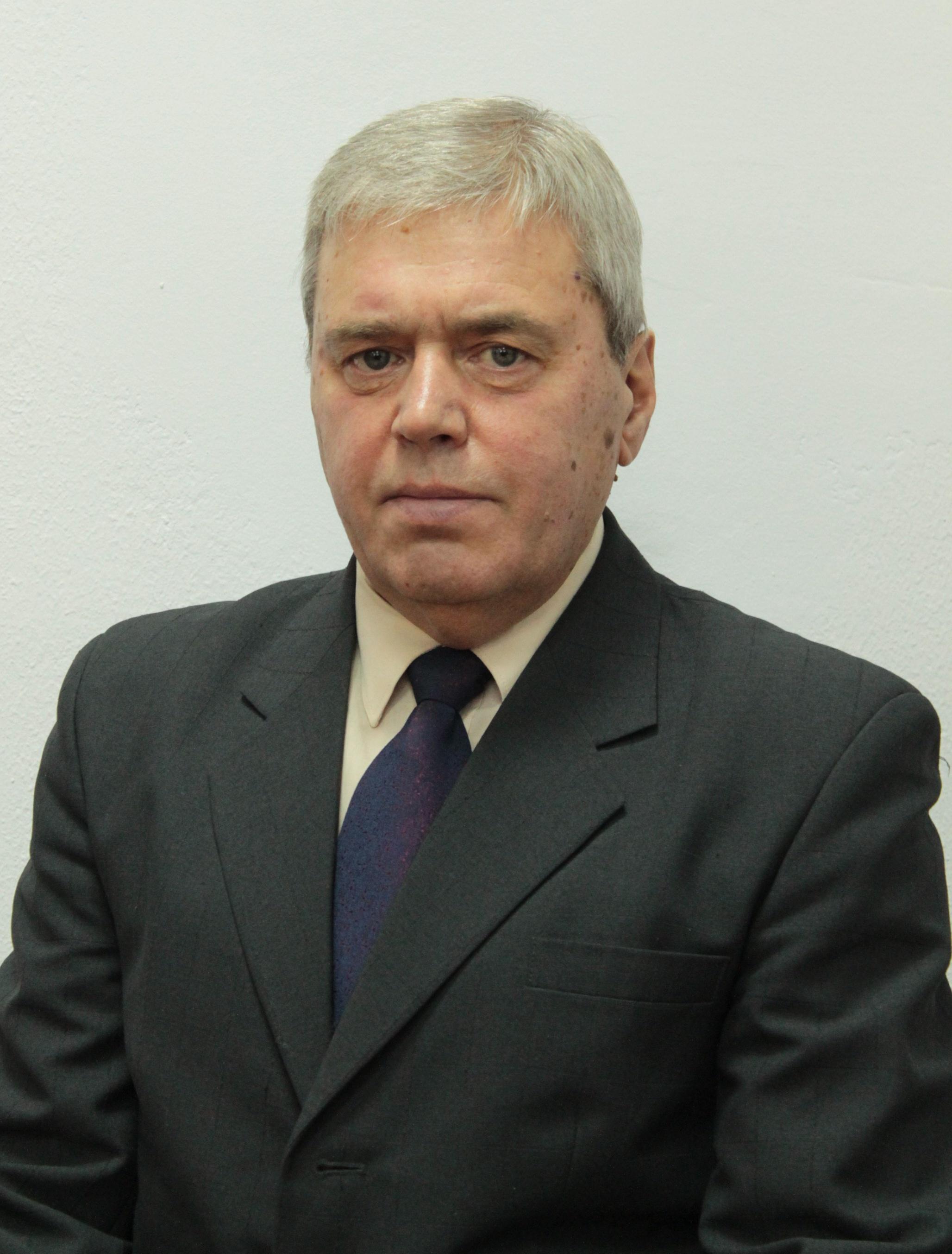 Склад кафедри АЕМС-ЕП teryaev