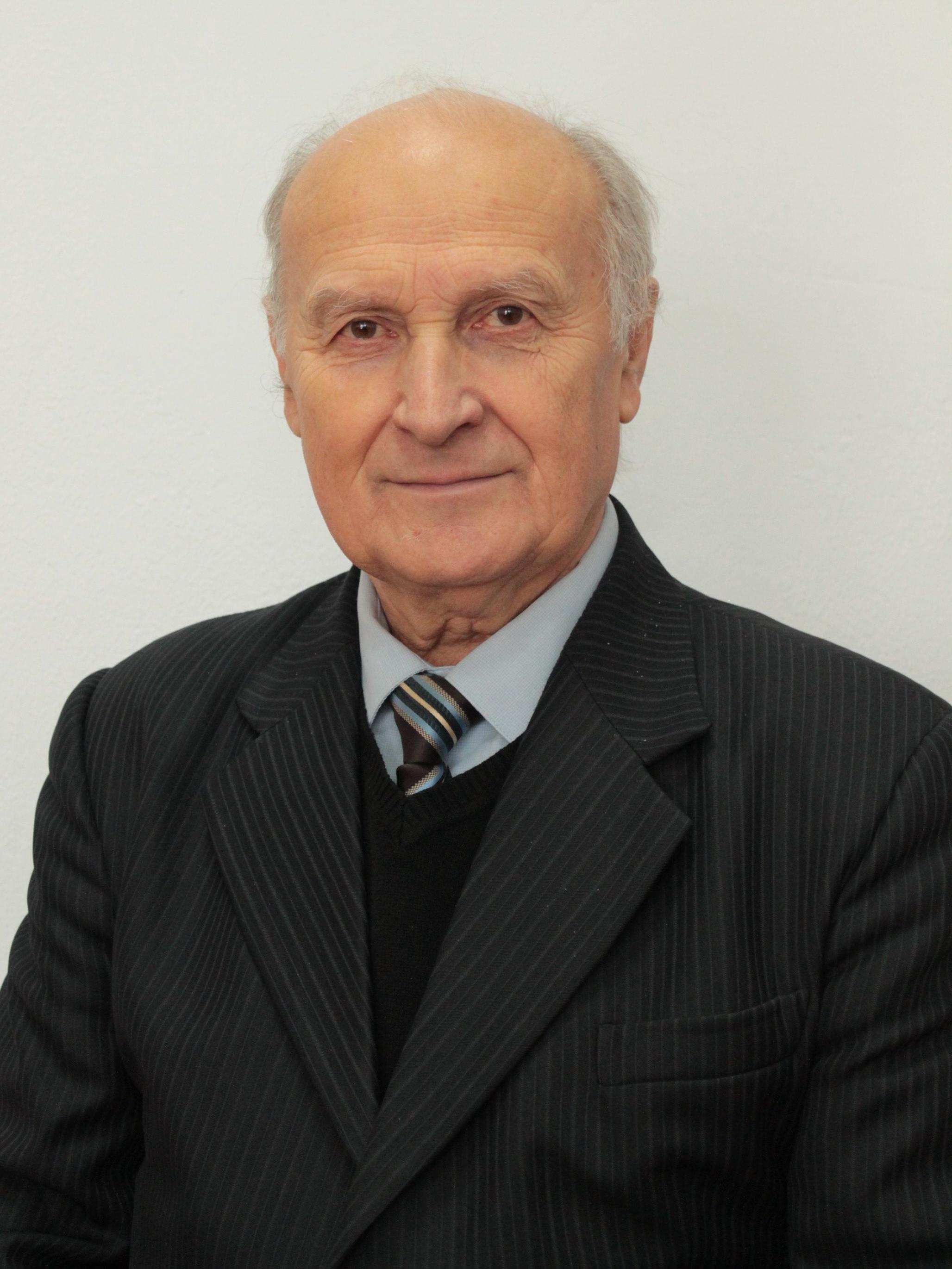 Склад кафедри АЕМС-ЕП на 2018 рік (з аспірантами) Печеник М.В.