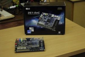 FPGA3
