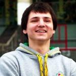 Склад кафедри АЕМС-ЕП Reshetnyk