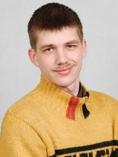 Викладачі та співробітники кафедри АЕМС-ЕП (з аспірантами) bovkunovich