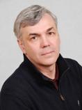 Викладачі та співробітники кафедри АЕМС-ЕП (з аспірантами) halimovskiy