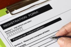 Реєстрація на майстер клас. Кафедра АЕМС-ЕП КПІ Сікорського