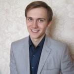 Викладачі та співробітники кафедри АЕМС-ЕП (з аспірантами) zhelinskij