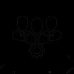 3 лого