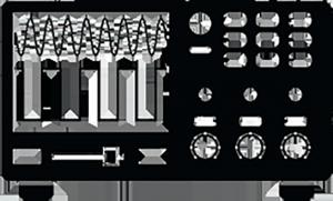 лого7