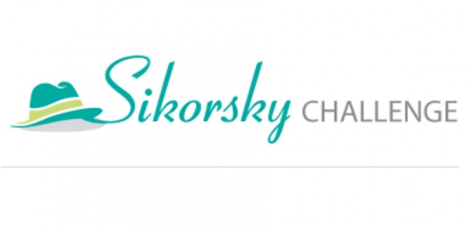 Sicorsky