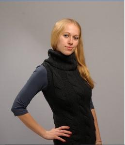 Казьміна Людмила Миколаївна (Наумчук) кафедра АЕМС-ЕП