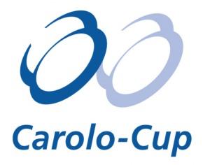 Carolo Cup 2018