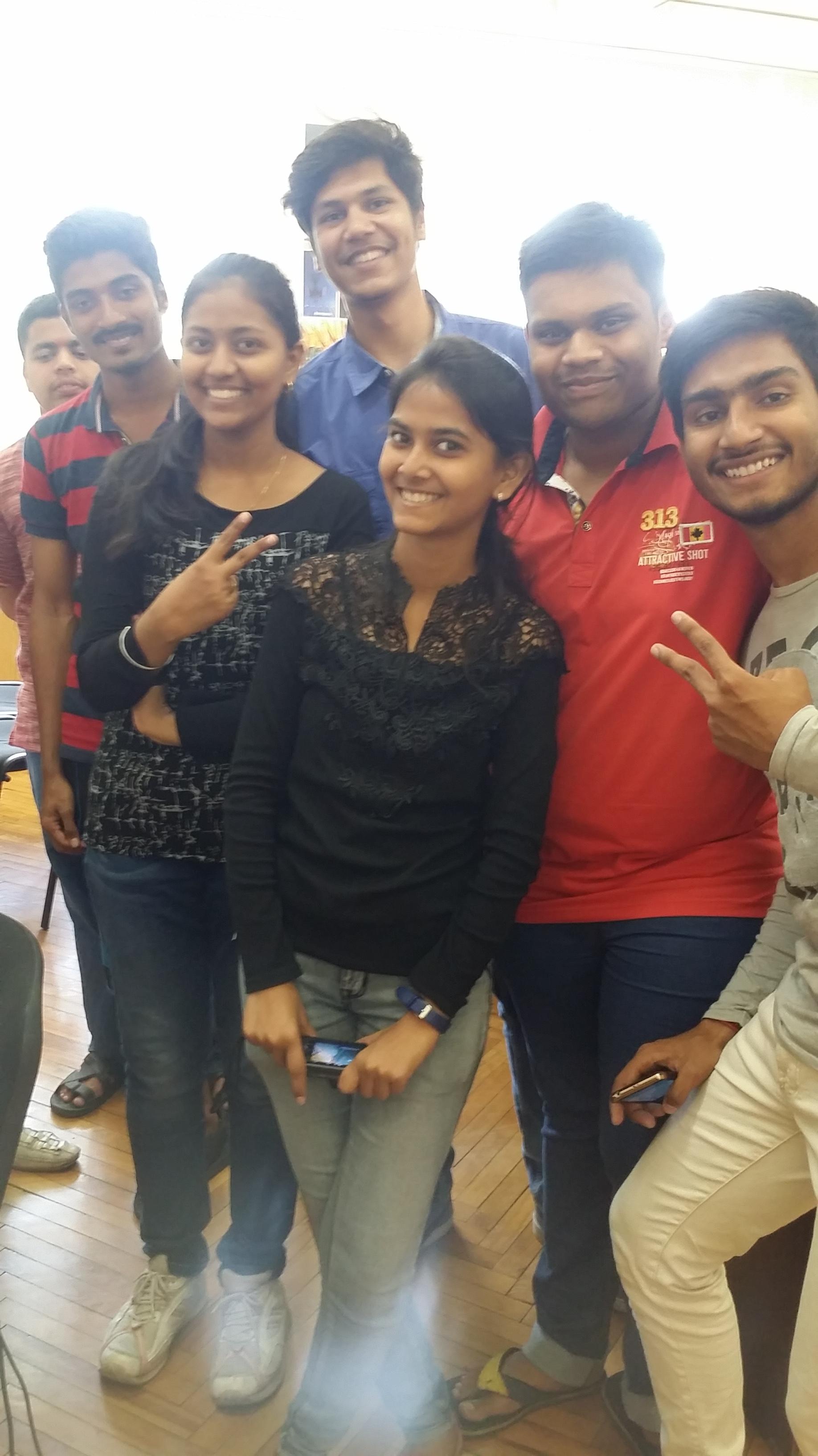 з Індії 3