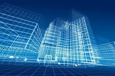 smart-buildings
