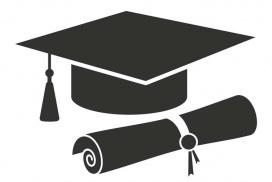 Вступ до магістратури на бюджет! кафедра АЕМС-ЕП