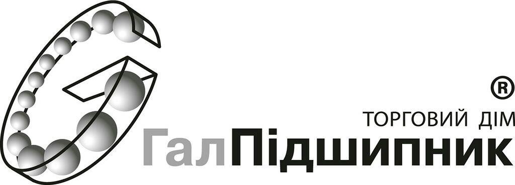 ТД « Галпідшипник » - компанія-партнер кафедри АЕМС-ЕП