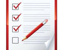 Списки рекомендованих до зарахування на держдюбжет на ФЕА