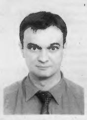 Radiuk_Andrii_biografi_ukr_Страница_1