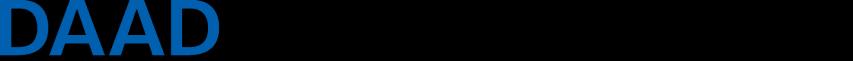 Стипендія Леонарда Ейлера. Кафедра АЕМС-ЕП КПІ ім. І. Сікорського