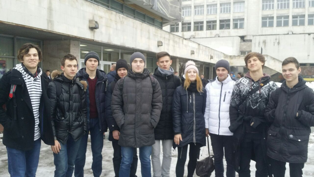 Факультетові 100 років, ФЕА НТУУ КПІ Сікорського, кафедра АЕМС-ЕП