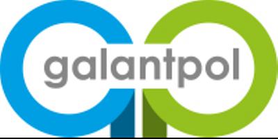 310879_company_logo_1