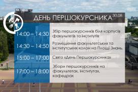 Інформація абітурієнтові 2019 року каф. АЕМС-ЕП КПІ Сікорського
