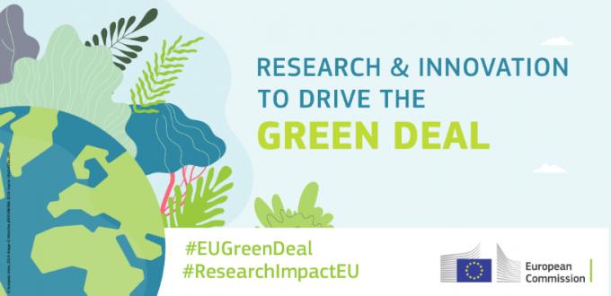 """Програма """"Green Deal"""": майбутнє спеціалізації кафедри АЕМС-ЕП, КПІ"""